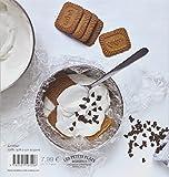 Image de Le gâteau sans cuisson