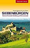 ISBN 3897944243