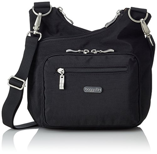 baggallini-criss-cross-borsa-messenger-nero-black