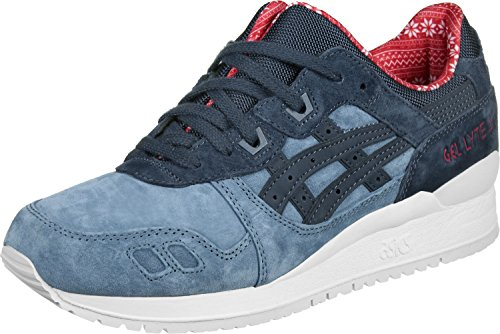 asics-gel-lyte-iii-christmas-pack-bleue-bleu-42-1-2-