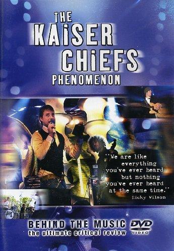 kaiser-chiefs-behind-the-music-2008-dvd