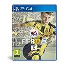 FIFA 17 - Standard Edition