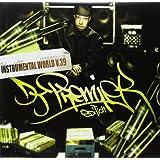 Instrumental World Vol.39 [Vinilo]