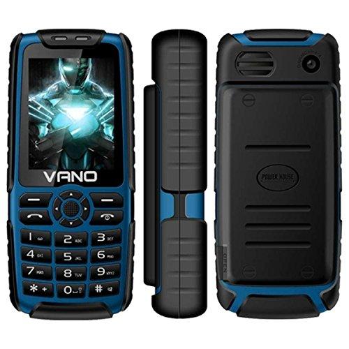 compartimiento-v818-elders-telefono-dual-band-24-pulgadas-waterproof-dustproof-shockproof-red-color-