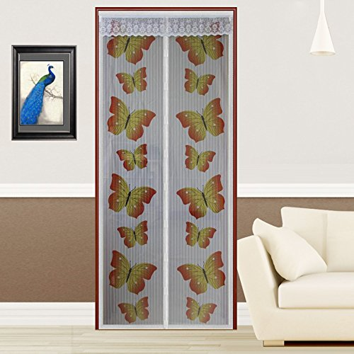 Kingfisher 200 m Heavy Duty Naturel Ficelle Maison /& Jardin Ficelle Jute Grande Tough