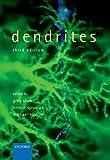 Image de Dendrites