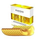 BIOVENE CLEOPATRA'S GOLD EYES