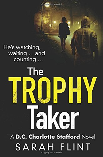 the-trophy-taker-dc-charlotte-stafford-series