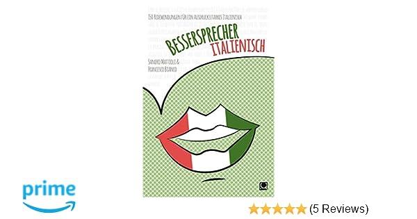 Zum baby gratulieren italienisch