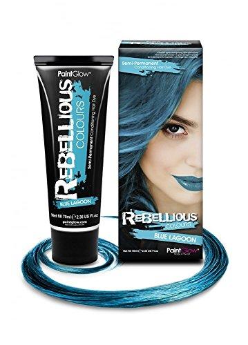 paintglow-rebellious-colours-semi-permanent-hair-dye-blue-lagoon