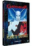Gandahar / La Planète sauvage - Coffret 2 DVD [FR Import]