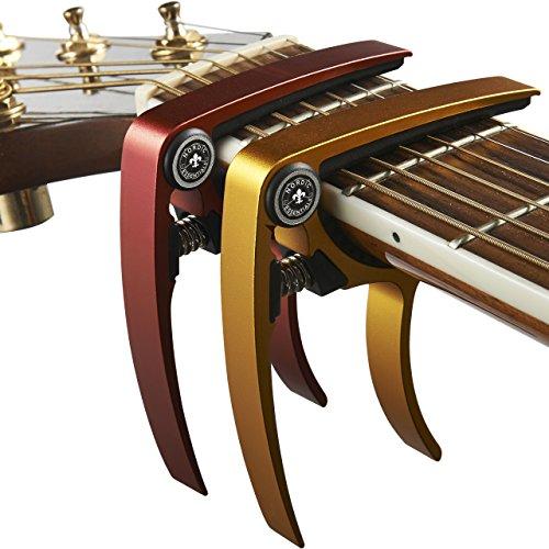Guitar Capo (2...