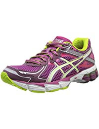 Amazon.co.uk: pronation trainers: Shoes & Bags