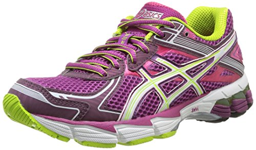 Zapatillas Asics Dama Running