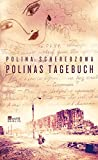 Image de Polinas Tagebuch