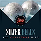 Image of Silver Bells - 100 Christmas Hits