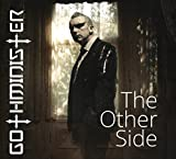 The Other Side - Gothminister