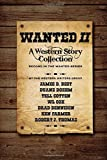 Wanted Book 2: Volume 2