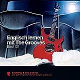 Englisch lernen mit The Grooves - Best Of (Premium Edutainment)