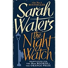 The Night Watch by Sarah Waters (2006-02-02)