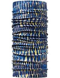 Buff High Uv Xoui Tour de cou Multicolore - Modèle aléatoire