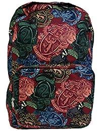 Harry Potter Casual Daypack, 44 cm, Multicolour