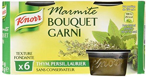 knorr-marmite-bouquet-garni-6-capsules-168g-lot-de-4