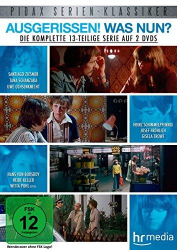 ausgerissen-was-nun-die-komplette-13-teilige-serie-mit-starbesetzung-pidax-serien-klassiker-2-dvds