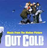 Out Cold by Original Soundtrack (2001-11-20)