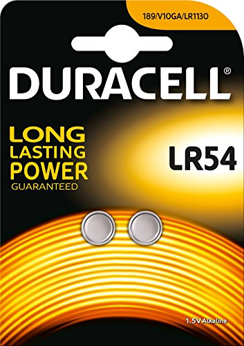 duracell-pile-speciale-appareils-electroniques-lr54-grand-blister-x2-equivalent-189-v10ga-ka54-rw89-