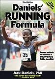 Daniels Running Formula