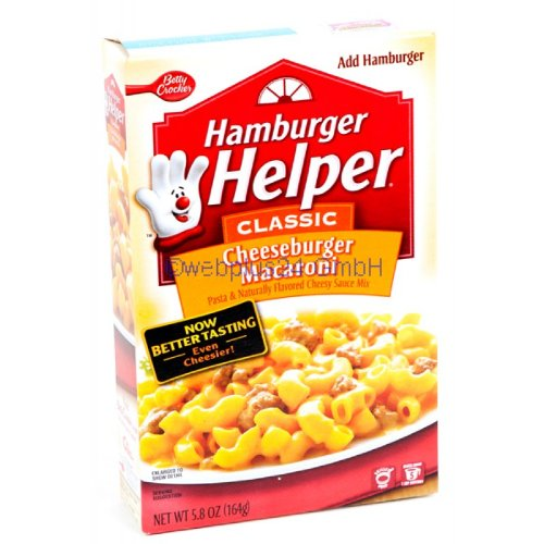 hamburger-helper-cheeseburger-macaroni-164-gram