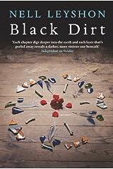 Black Dirt Kindle Edition