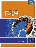 ISBN 3507885069
