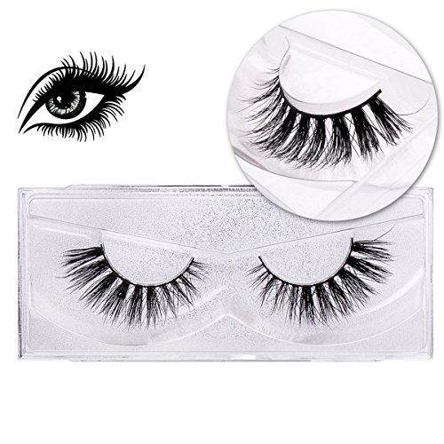 value-makersr-3d-kunstliche-wimpern-instyle-haar-falsche-eyelashesah25