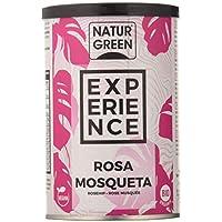 Superalimento NaturGreen Experience Rosa mosqueta - 200 gr