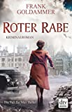 Roter Rabe: Kriminalroman (Max Heller 4)