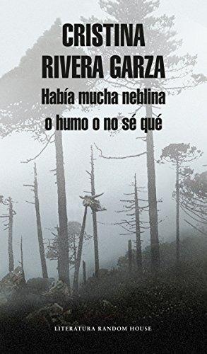 Habia Mucha Neblina O Humo O No Se Que Caminar Con Juan Rulfo