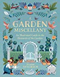 """""""A pleasure to read and a valuable resource to fall back on for the enthusiastic gardener."""" —Publishers Weekly Do you know a folly from a ha-ha? Can an allée be pleached? Does a skep belong on a plinth? Answers to these questions—plus a gazebo-ful o..."""