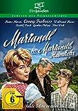 Mariandl und Mariandls Heimkehr - Doppelbox (Filmjuwelen) [2 DVDs] -