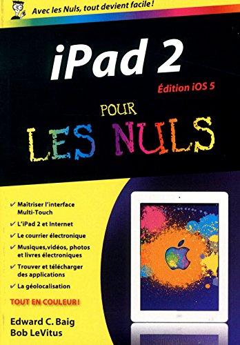 ipad-2-ed-ios-5-poche-pln