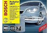Bosch 0263009571Parque Pilot