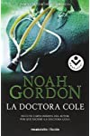 https://libros.plus/la-doctora-cole/