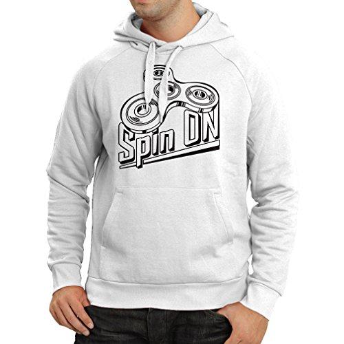 sweatshirt-a-capuche-manches-longues-spin-on-pour-qui-aime-jouer-au-fidget-spinner-jouet-amusant-xxx