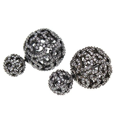 miu-jewellery-925-sterling-silver-w-cubic-zirconia-earrings-black
