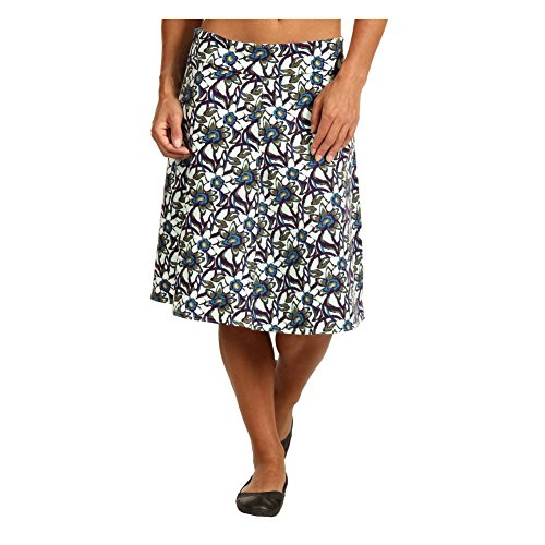Royal Robbins Urban Garden Damen Rock spearmint
