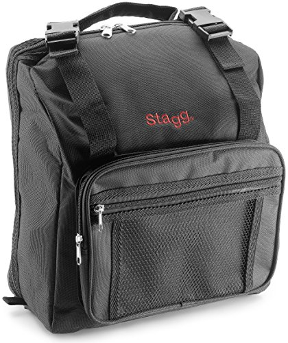 Stagg 25014618 ACB-320 Accordion Tasche