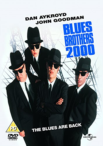 blues-brothers-2000-reino-unido-dvd