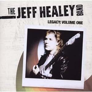 Legacy:Volume One (2CD)