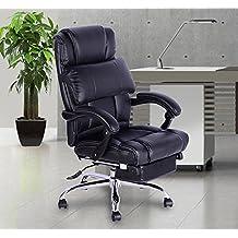 fauteuil de bureau de luxe. Black Bedroom Furniture Sets. Home Design Ideas